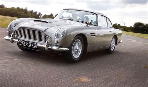 stanced aston martin 25 cars to drive before you die 6 aston martin