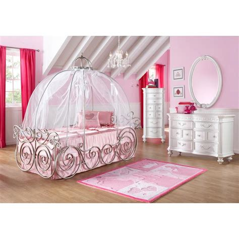 carriage bed for disney princess carriage bed babycenter