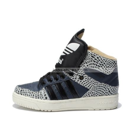 adidas womens high top sneakers all about high womens high top sneakers acetshirt