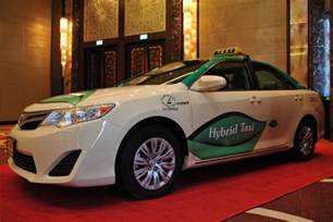 Used Taxi Cars For Sale In Dubai Arabia Taxi Expands Toyota Camry Hybrid Fleet In Dubai