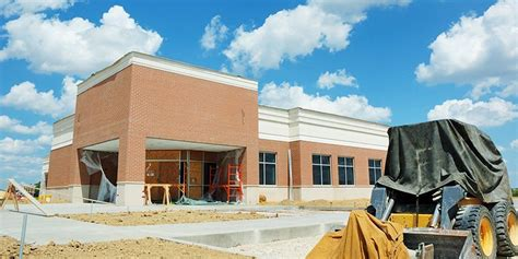 building contractors near me construction companies near me greensboro nc kc s