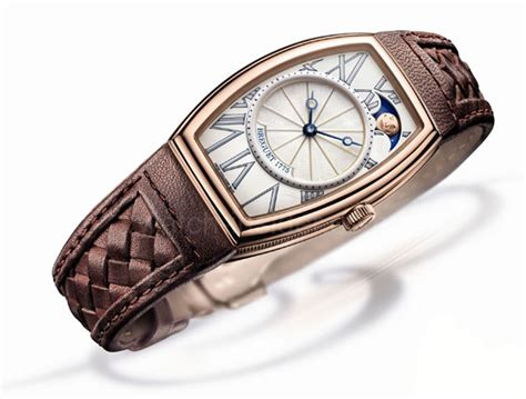 interesting top ladies watches which are the best