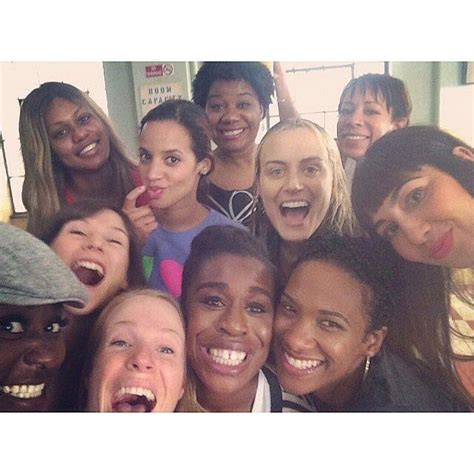 The New Black 3 by 99 Best Images About Orange Is The New Black On