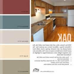 kitchen paint colors with honey oak cabinets kitchen kitchen paint colors with honey oak cabinets honey