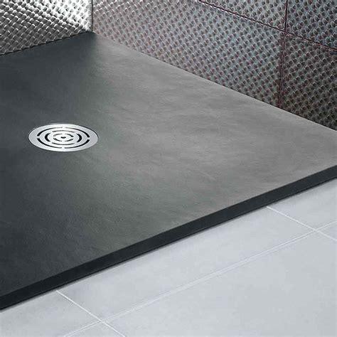 plato de ducha hidrobox hidrobox plato de ducha serie nature de hidrobox