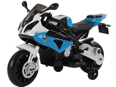 toyandmodelstore bmw electric ride  bike  kids uk