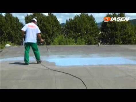 impermeabilizzazione terrazzo guaina bituminosa o mapelastic acriflex winter by diasen guaina impermeabilizzante l