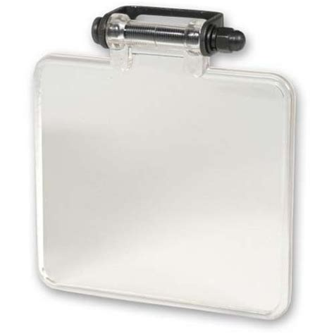 bench grinder shield creusen replacement eye shields bench grinder 900229 ebay
