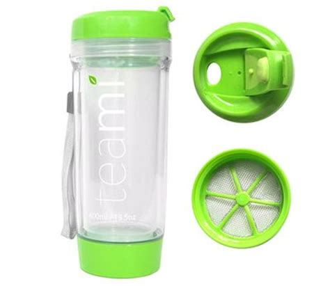 Teami Tea Detox Weightloss by Teami Tea Tumbler 30 Day Detox And Weight Loss