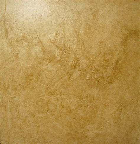 Faux Finishes Design Ideas Faux Finish Painting Ideas Los Angeles Muralist Finished Wall For Interior Design