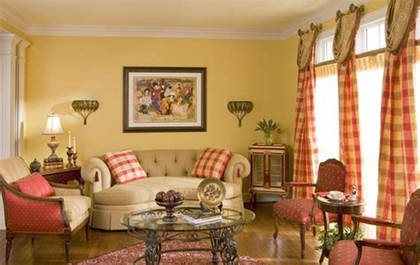 traditional living room design ideas 12 renovation ideas