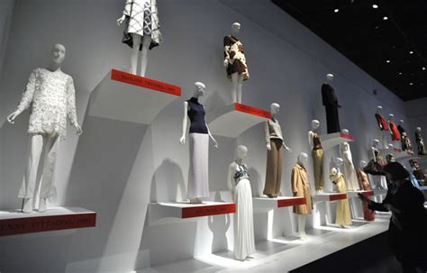 museum at fashion institute technology