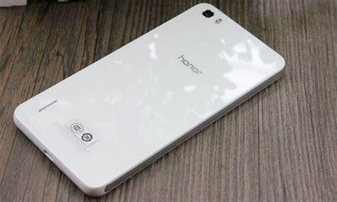 Hp Huawei Lollipop harga huawei honor 4a dan spesifikasi hp android lollipop