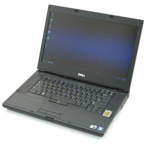Laptop Dell Precision M4500 dell precision m4500