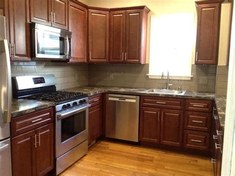 hope kitchen cabinets 1000 images about kitchen cabinets design ideas on