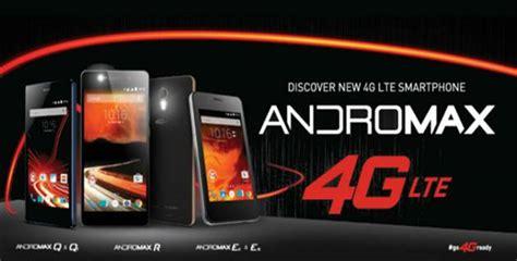 Modem Smartfren 4g Lte Unlimited akses pakai true unlimited di ponsel