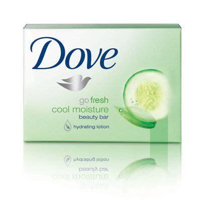best 25+ dove soap ideas on pinterest | what is shower gel