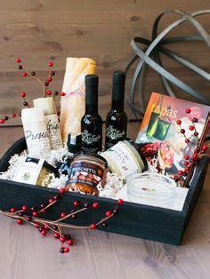 cestas de presentes on gift baskets