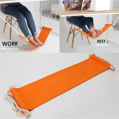 Foot Hammock For Desk by Aliexpress Buy New 2016 Sale Portable Mini Foot