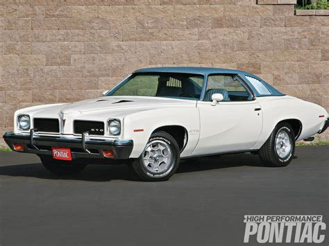 how do i learn about cars 1973 pontiac grand prix transmission control 1973 pontiac gto information and photos momentcar