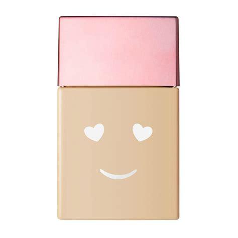 Hello Happy fondotinta benefit hello happy base viso leggera e levigante