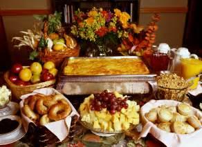 Breakfast Buffet Breakfast Buffet Family