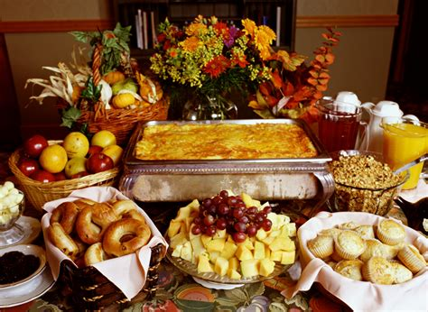 Breakfast Buffet Love Family Group Games Pinterest Buffet Recipe Ideas
