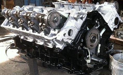 jeep wrangler crate motors