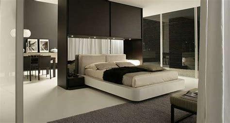 foto camere da letto matrimoniali camere da letto matrimoniali a ponte foto 12 40 design mag