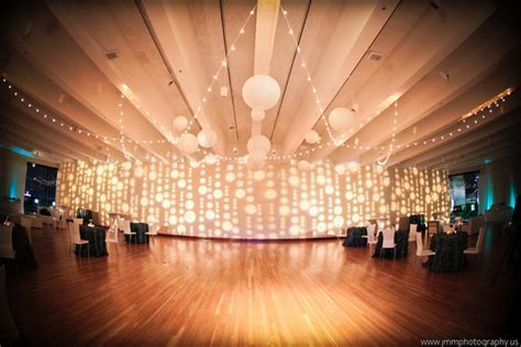 The Center   Cincinnati, OH Wedding Venue
