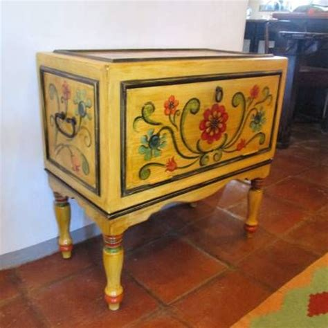 Craigslist Monterey Furniture by 1000 Images About Painted Furniture On