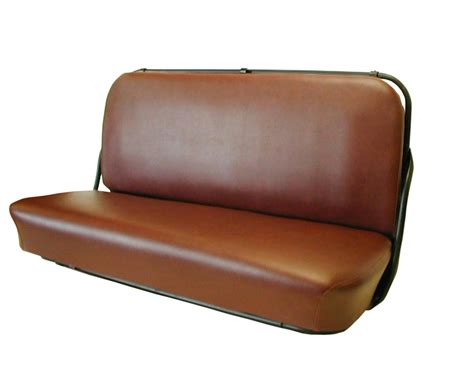car bench seat for sale chevy truck bench seat for sale autos post
