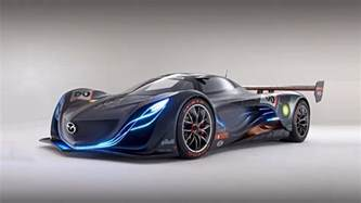 Madza Furai Free Cars Hd Mazda Furai Hd Wallpapers