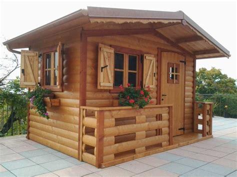 casette in alluminio da giardino casette da giardino in alluminio idee per la casa