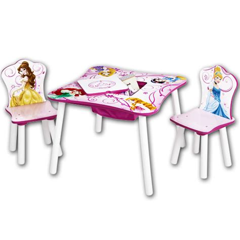 stuhl kinderzimmer ikea kinderzimmer tisch stuhl nazarm