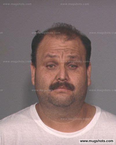Dakota County Mn Court Records Gustaro Resendiz Talabera Mugshot Gustaro Resendiz Talabera Arrest Dakota County Mn