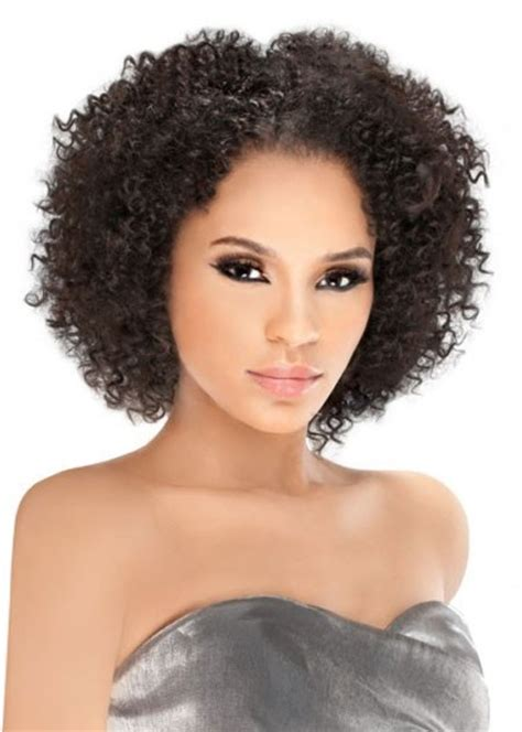jerry curl ahort outre jerry curl weave human hair hair weave