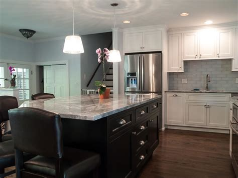 split level kitchen ideas split level renovation