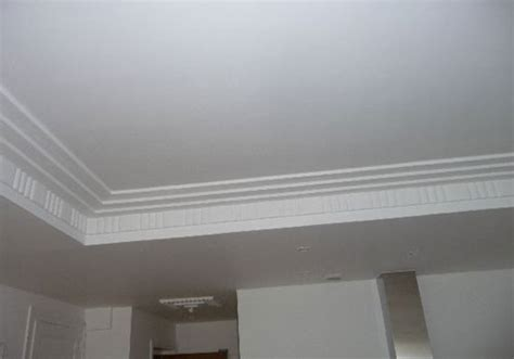 Montage Faux Plafond Placo by Awesome Faux Plafond Couloir