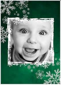 free christmas card photoshop templates for download