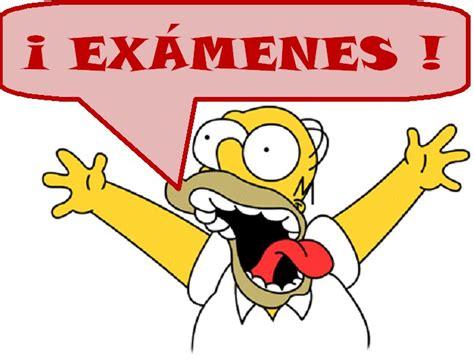 imagenes motivadoras examenes 191 ex 225 menes o no ex 225 menes he ah 237 el dilema bushi dojo