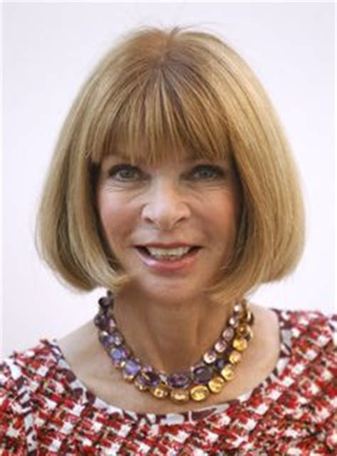should women over 50 wear bangs 50 stylish hairstyles for women over 50 hairstyles nail