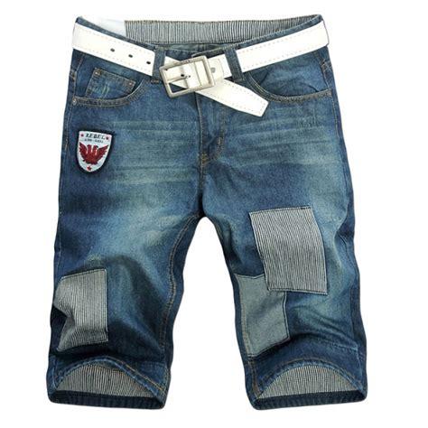 Dompet Jins celana jins pendek cp048 pfp store