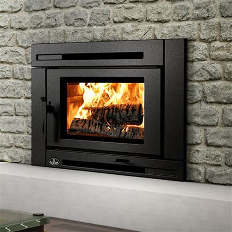 osburn matrix wood stove insert woodlanddirect