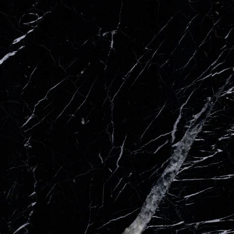 Nero Marquina   Marble Tiles   Womag