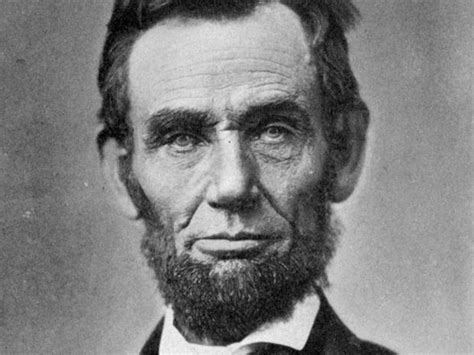 Black Of Abraham abraham lincoln iconic abraham lincoln portraits
