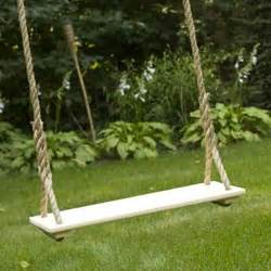 how to hang little tikes swing little tikes outdoor baby swing how to hang in a tree
