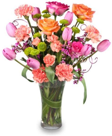 spring flower arrangements spring sophistication flower arrangement spring flowers