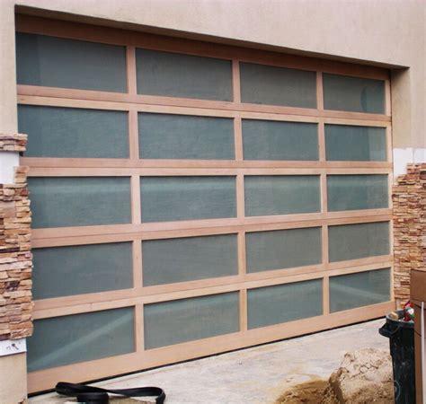 Garage Door Springs Wellington Garage Wellington Garageflorida