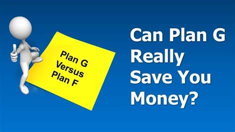 supplement g medicare supplement plan g a money saving alternative to